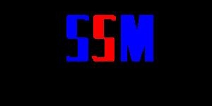 System Seiko Malaysia