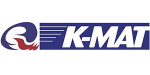 K-Mat Japan